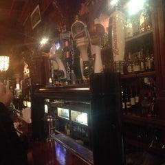 Photo taken at Legends New York by Helen V. on 10/29/2012