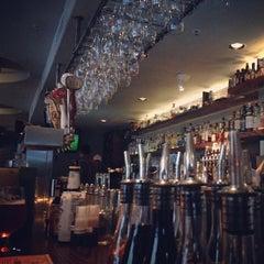 Photo taken at Jasper's Corner Tap & Kitchen by Liz D. on 5/24/2013