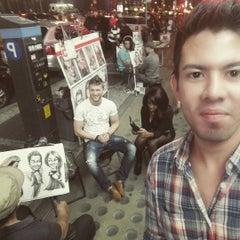 Photo taken at LOFT by Bobur G. on 8/15/2015