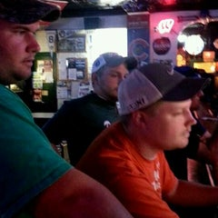 Photo taken at The Sports Corner by Emily S. on 2/10/2014