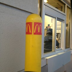 Photo taken at McDonald's by Shawn S. on 12/26/2012