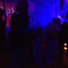 Photo taken at Fur Night Club by David ⚡. on 7/10/2013