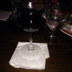 Photo taken at Carbone Ristorante by Lisa H. on 12/27/2014