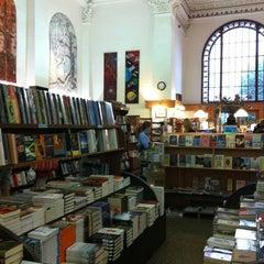 Photo taken at Munro's Books by Marko P. on 10/14/2012