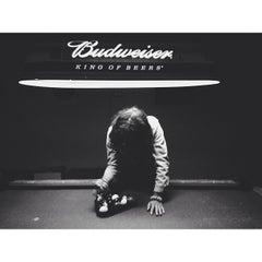 Photo taken at Kensington Club by Jon B. on 7/20/2013
