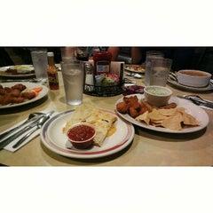 Photo taken at Majestic Diner by Jesse L. on 10/5/2014