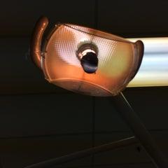Photo taken at คณะทันตแพทยศาสตร์ (Faculty Of Dentistry) by Nadia O. on 7/16/2014