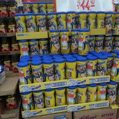 Photo taken at Walmart by Adiel V. on 6/29/2013