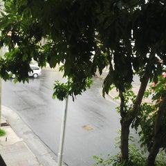Photo taken at Avellaneda by Carlos Manuel G. on 1/29/2016