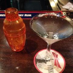 Photo taken at Pumpernickel Restaurant by Eleanor S. on 10/9/2014