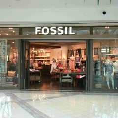 Photo taken at Fossil by Fossil on 8/1/2013