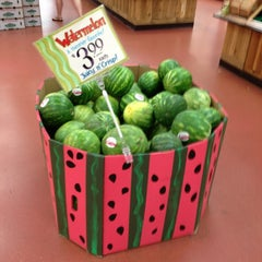 Photo taken at Trader Joe's by Mark C. on 5/17/2013