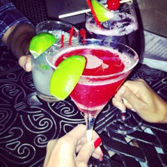 Photo taken at Palace Restaurant And Saloon by Lilusha B. on 9/21/2014