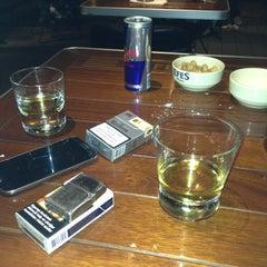 Photo taken at eLaLeM Pub&Bistro by Shulem on 6/12/2013