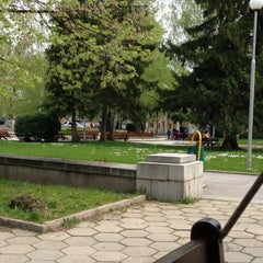 Photo taken at Старата Пицария by Tanya P. on 4/21/2013