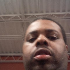 Photo taken at 24 Hour Fitness by Tommie G. on 1/23/2015