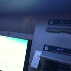 Photo taken at Chase Bank by M S. on 12/6/2012