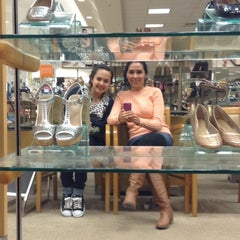 Photo taken at Dillard's by DaRy B. on 3/23/2014