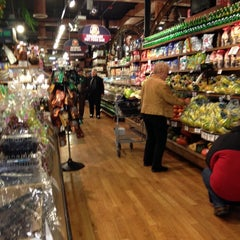 Photo taken at Aspen Marketplace by AlohaKarina on 11/9/2014