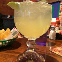 Photo taken at El Jaripeo by j. greyston h. on 2/21/2015