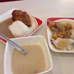 Photo taken at KFC by Clarx D. on 8/16/2015
