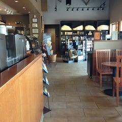 Photo taken at Starbucks by Tim M. on 8/21/2013