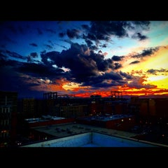 Photo taken at LoDo by James N. on 7/30/2015
