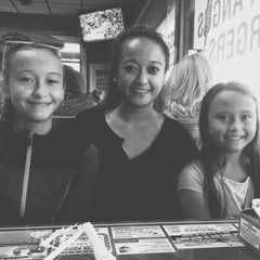 Photo taken at Bob's Grill by audrey g. on 7/25/2015
