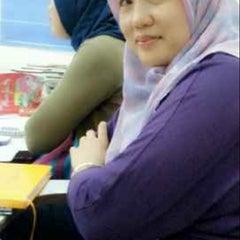 Photo taken at Universitas Batam (UNIBA) by Multi S. on 12/3/2013