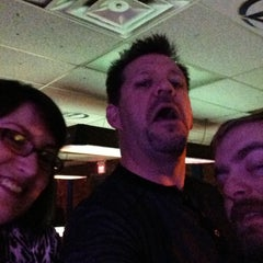 Photo taken at Diamond Pub & Billiards by Michael D. on 3/3/2013