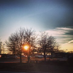 Photo taken at Shoppers World by Jarod Z. on 1/17/2014