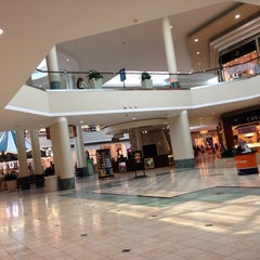 Photo taken at Woodland Hills Mall by Gigi S. on 10/21/2013