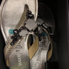 Photo taken at Nordstrom Rack by Ann T. on 6/4/2013