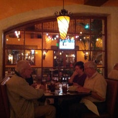 Photo taken at El Torito by Chris R. on 1/5/2013
