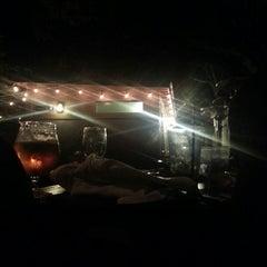 Photo taken at HopMonk Tavern by Michael B. on 6/29/2013