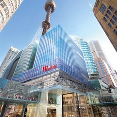 Photo of Westfield Sydney in Sydney, NS, AU