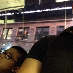 Photo taken at MTA - Q33 Bus by Marco L. on 10/8/2013
