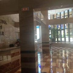 Foto tomada en Hotel RH Corona del Mar Benidorm por Marta G. el 6/10/2013