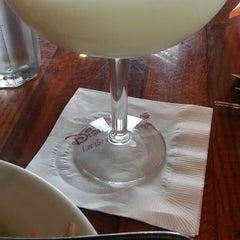 Photo taken at Cap'n Jack's Restaurant by Cheryl M. on 4/20/2013