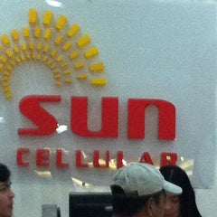Photo taken at The Sun Shop by Blu P. on 3/1/2013