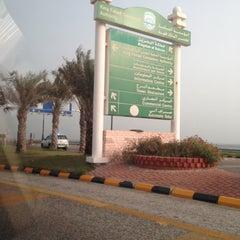 Photo taken at الجوازات السعودية by Maha A. on 5/26/2013