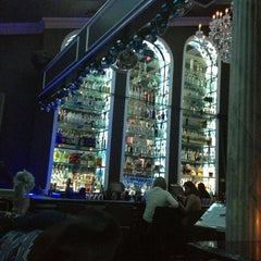 Photo taken at Czar Ice Bar by Chip T. on 12/30/2012