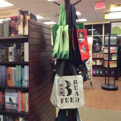 Photo taken at College of William & Mary Bookstore by Rick B. on 9/29/2012