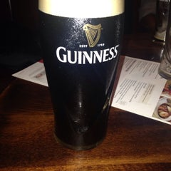 Photo taken at O'Neills by Gizem G. on 10/1/2014
