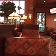 Photo taken at Arby's by Jay W. on 9/18/2015