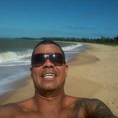 Photo taken at Costa Brasilis Resort by Lucio D. on 7/5/2013