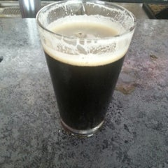 Photo taken at Battleship Brewhouse by Ed W. on 6/11/2015