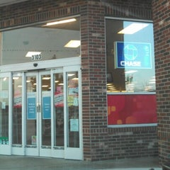Photo taken at CVS by Barbie O. on 10/2/2012