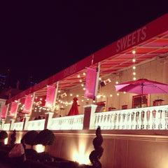 Photo taken at Serendipity 3 Las Vegas by Steph T. on 1/21/2013