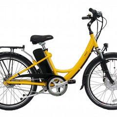 Photo taken at Electric & Folding Bikes Northwest by Electric & Folding Bikes Northwest on 9/6/2013